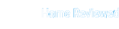 Home Reviews Logo