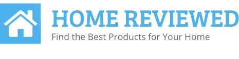 Home Reviews Logo