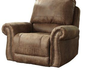 best leather recliner. 6 Best Leather Recliners 2018 Recliner