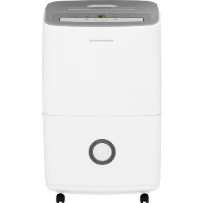 10 Best Dehumidifiers for Basement 2020 | Home Reviewed