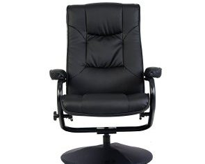 10 most comfortable recliners  sc 1 st  Raza Foundries & Most Comfortable Recliner. They Are The Most Comfortable Thing ... islam-shia.org
