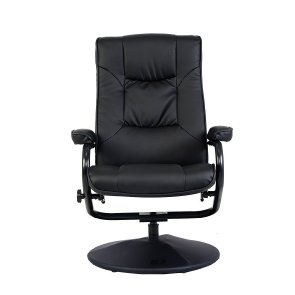 Most Comfortable Wall Hugger Recliners For Small Rooms