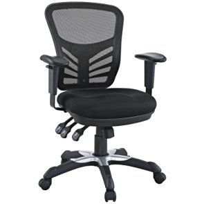 10 Best Office Chairs for Back Pain 2020 | Home Reviewed